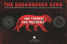 The Endangered Song - Sumaran Tiger Campaign